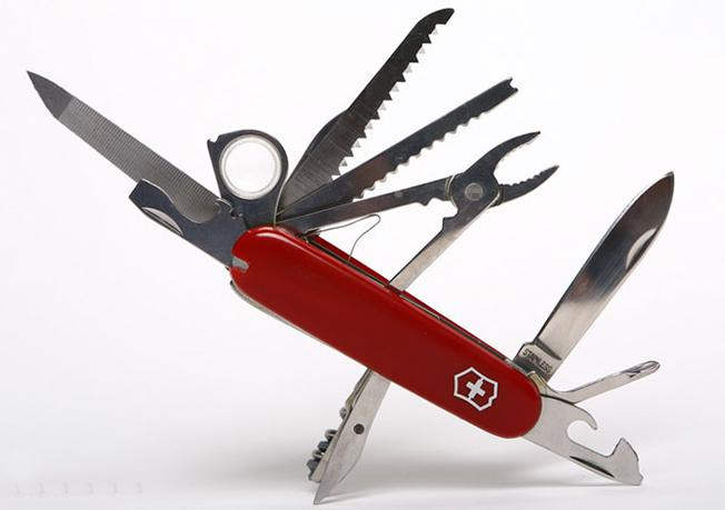 dao da nang khi phuot