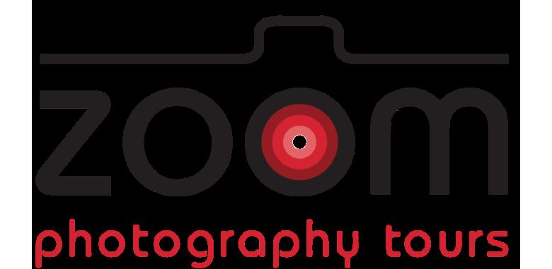 Zoom.com.vn  - Cộng đồng công nghệ sáng tạo Việt Nam