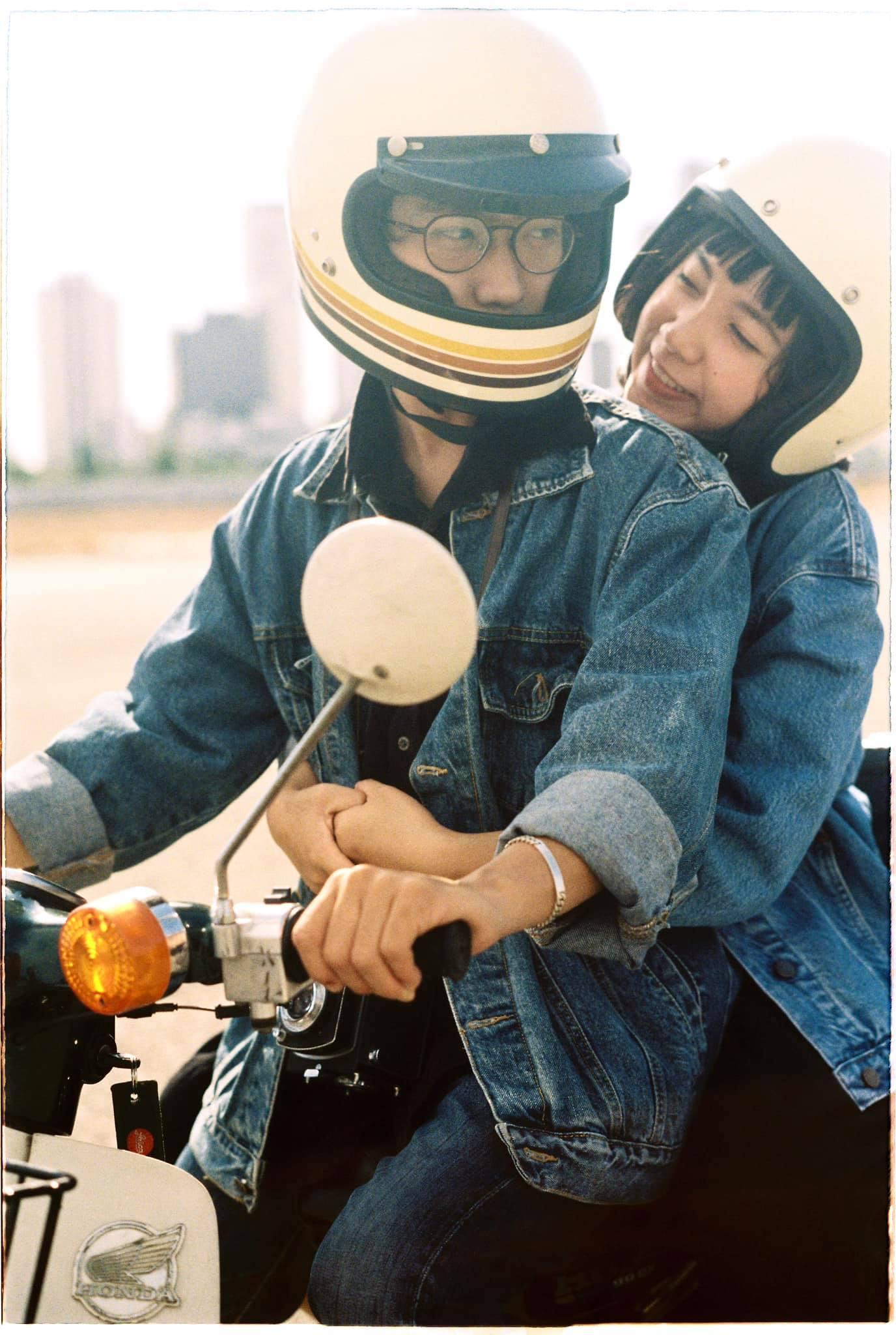 couple film1
