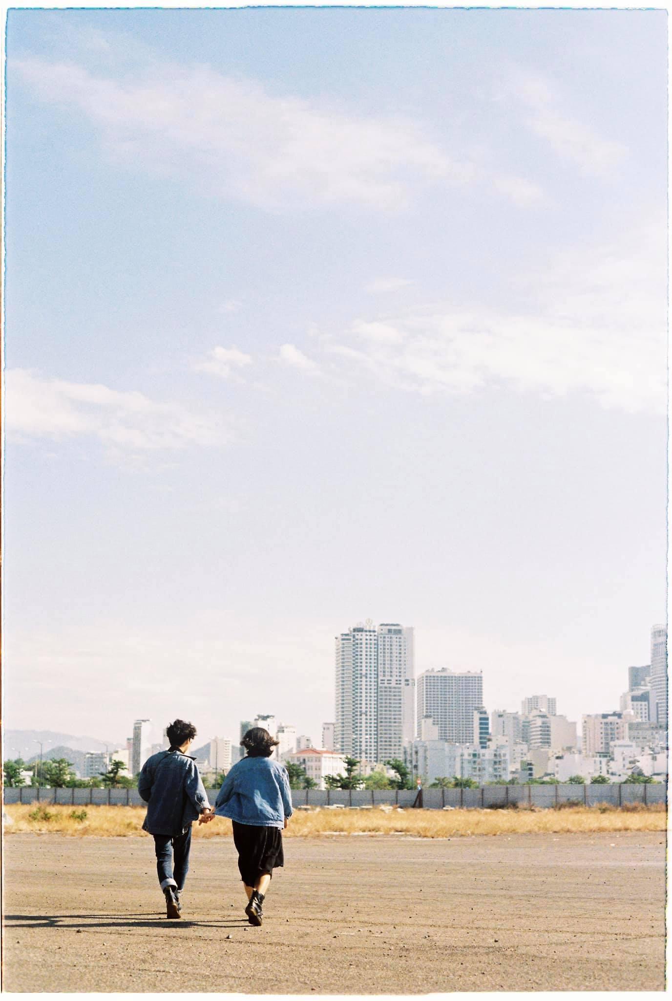 couple film11