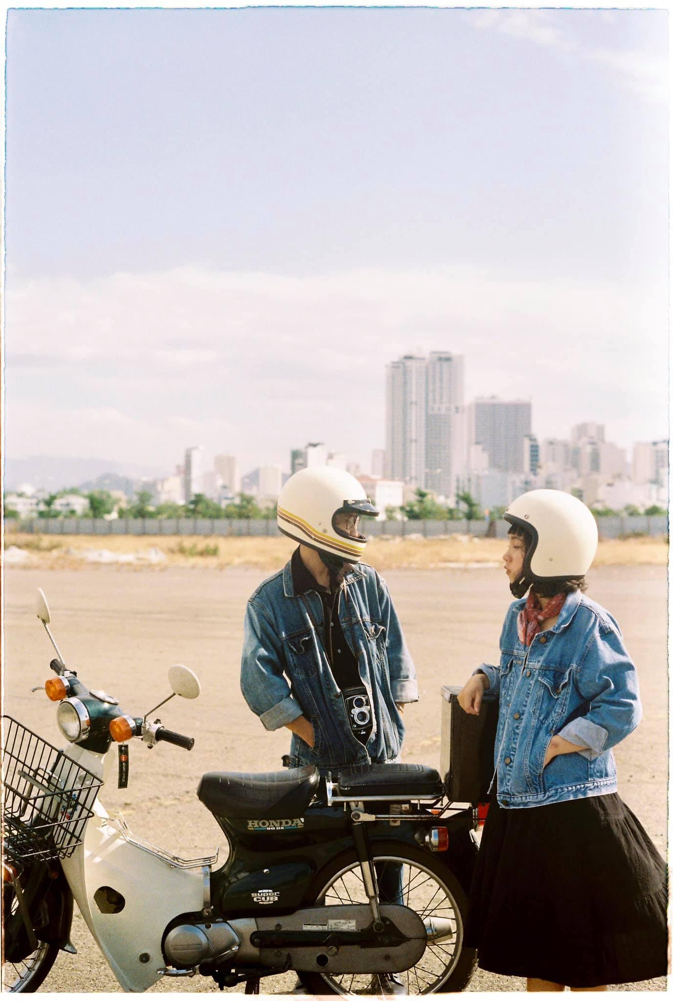 couple film2