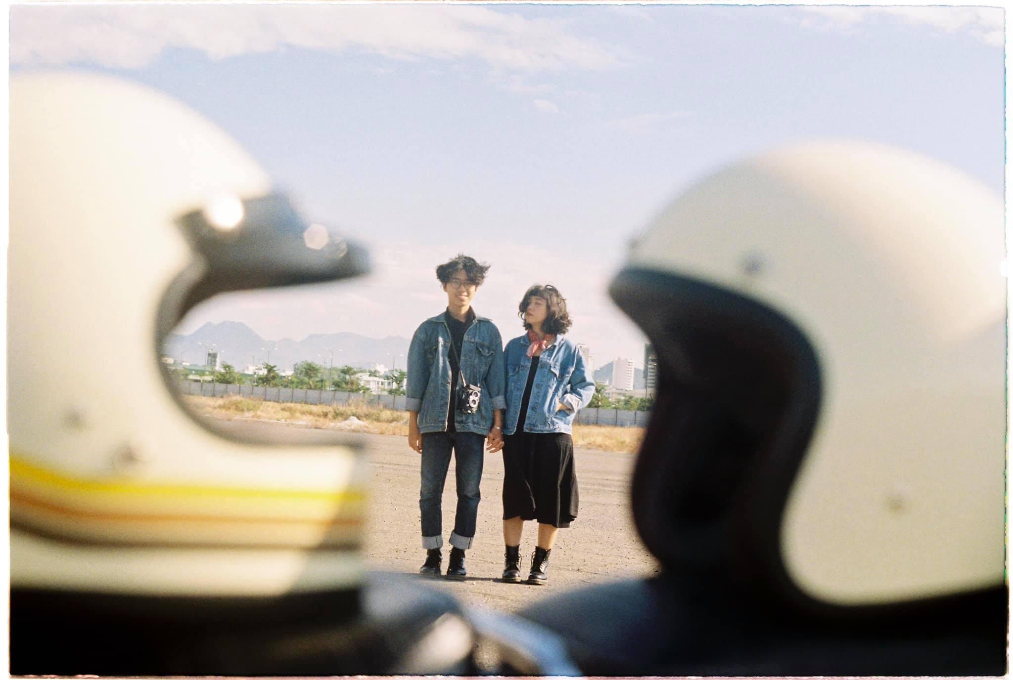 couple film3