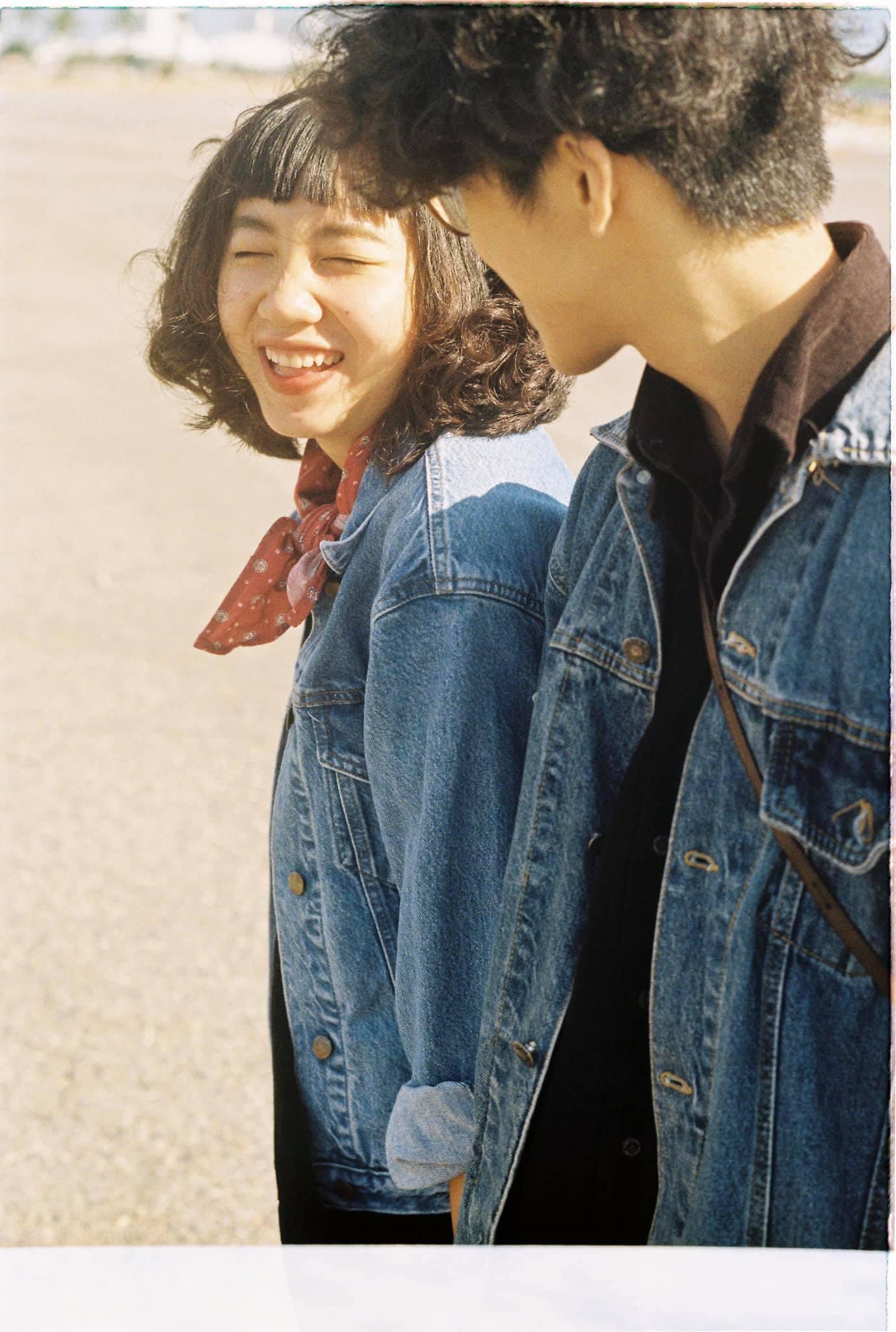 couple film5