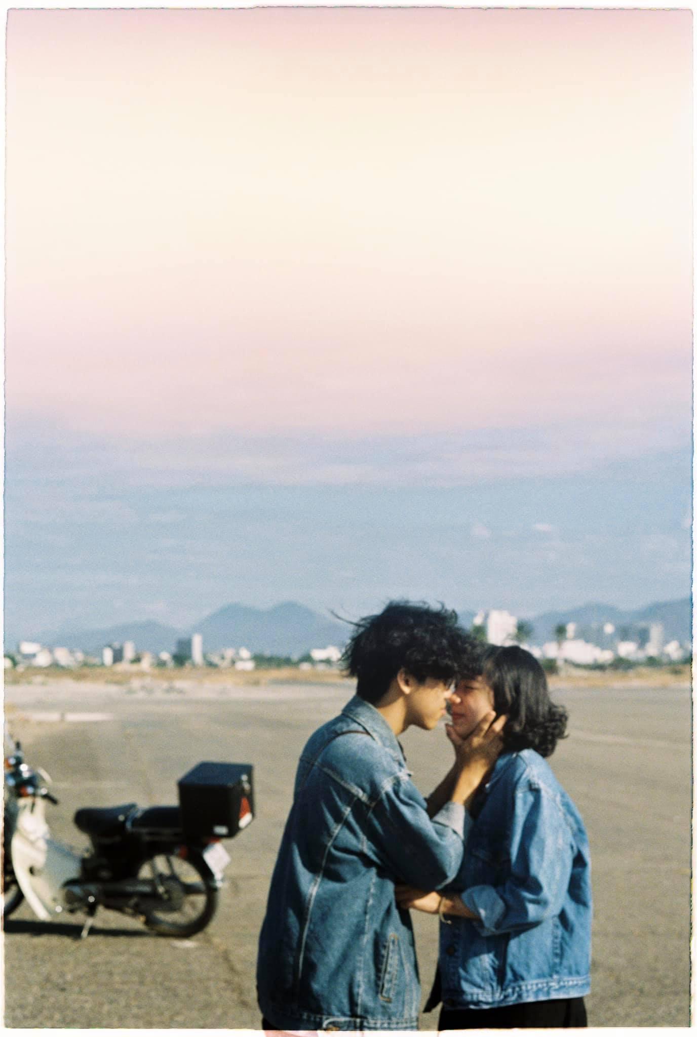 couple film6