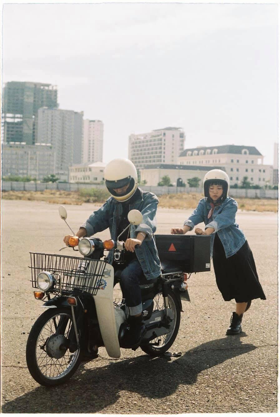 couple film7