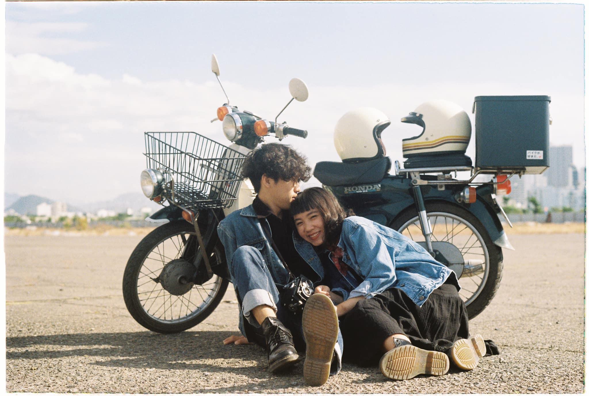 couple film9